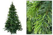 Nadeln von künstlichem Tannenbaum Bontree