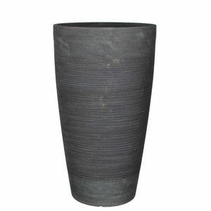 gro e bert pfe aus kunststoff frostsicher f r drau en. Black Bedroom Furniture Sets. Home Design Ideas