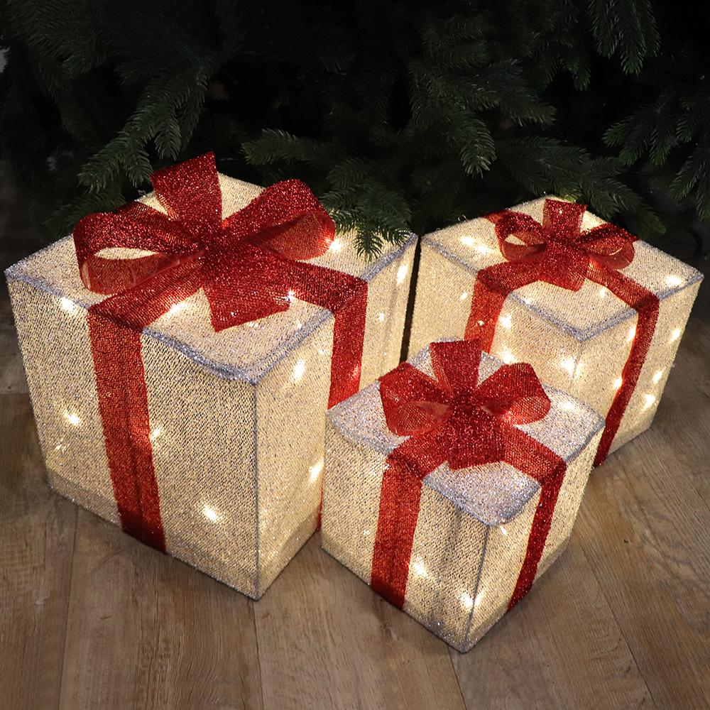 Geschenkboxen-beleuchtet-LED
