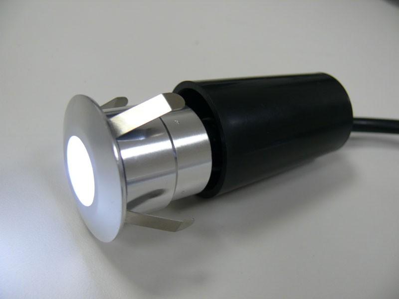 Extremely Lampen & Leuchten online: Kiom24 Designlamps AI92