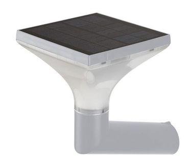 Solar LED Wandleuchte PAXOS
