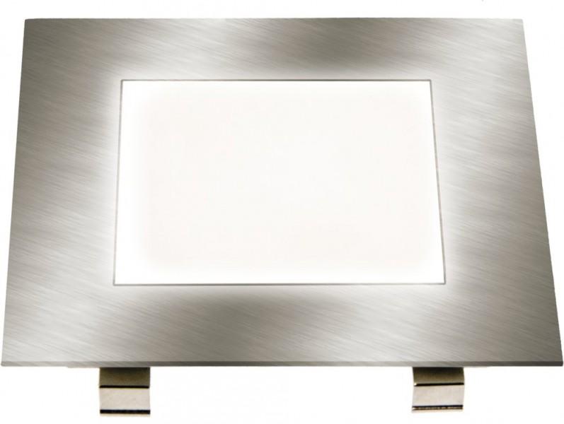 Led Lampen Panel : Lampen leuchten online kiom designlamps