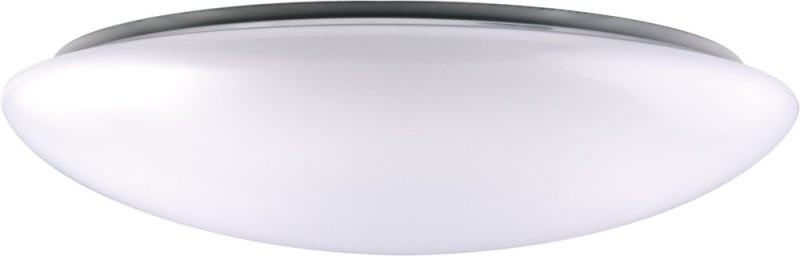 lampen leuchten online kiom24 designlamps. Black Bedroom Furniture Sets. Home Design Ideas