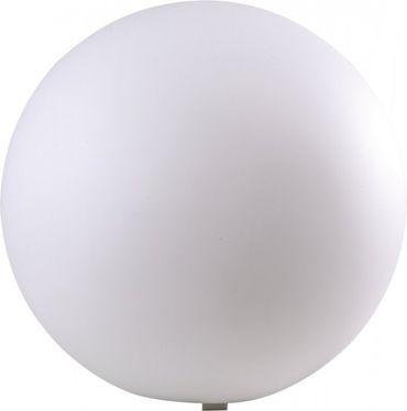 Leuchtkugel Mundan weiß 300 mm für innen und Außen
