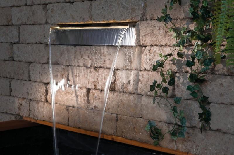 Lampen Leuchten Online Kiom24 Designlamps