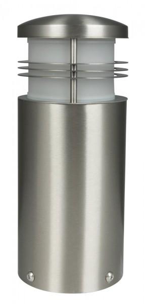 Sockelleuchte Creo 25cm IP44 E27 seewasserbeständig