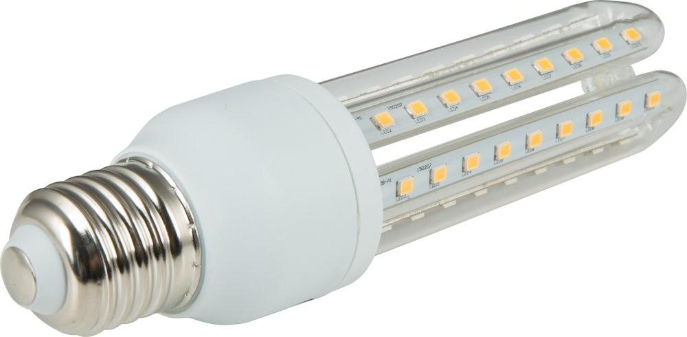Lampen & Leuchten online: Kiom24 Designlamps