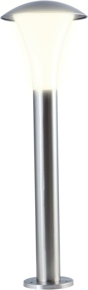 LED Wegeleuchte MEMMINGEN, 2700K, 1,8 W, G4 Sockel, Heiconnect