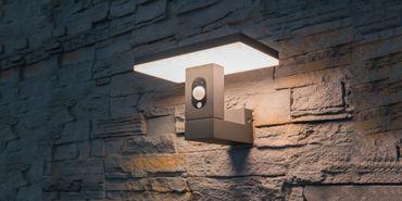lampen leuchten online kiom24 designlamps. Black Bedroom Furniture Sets. Home Design Ideas