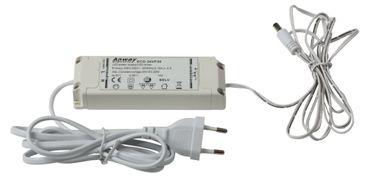 LED Vorschaltgerät zu Mecano 20W 24 V DC