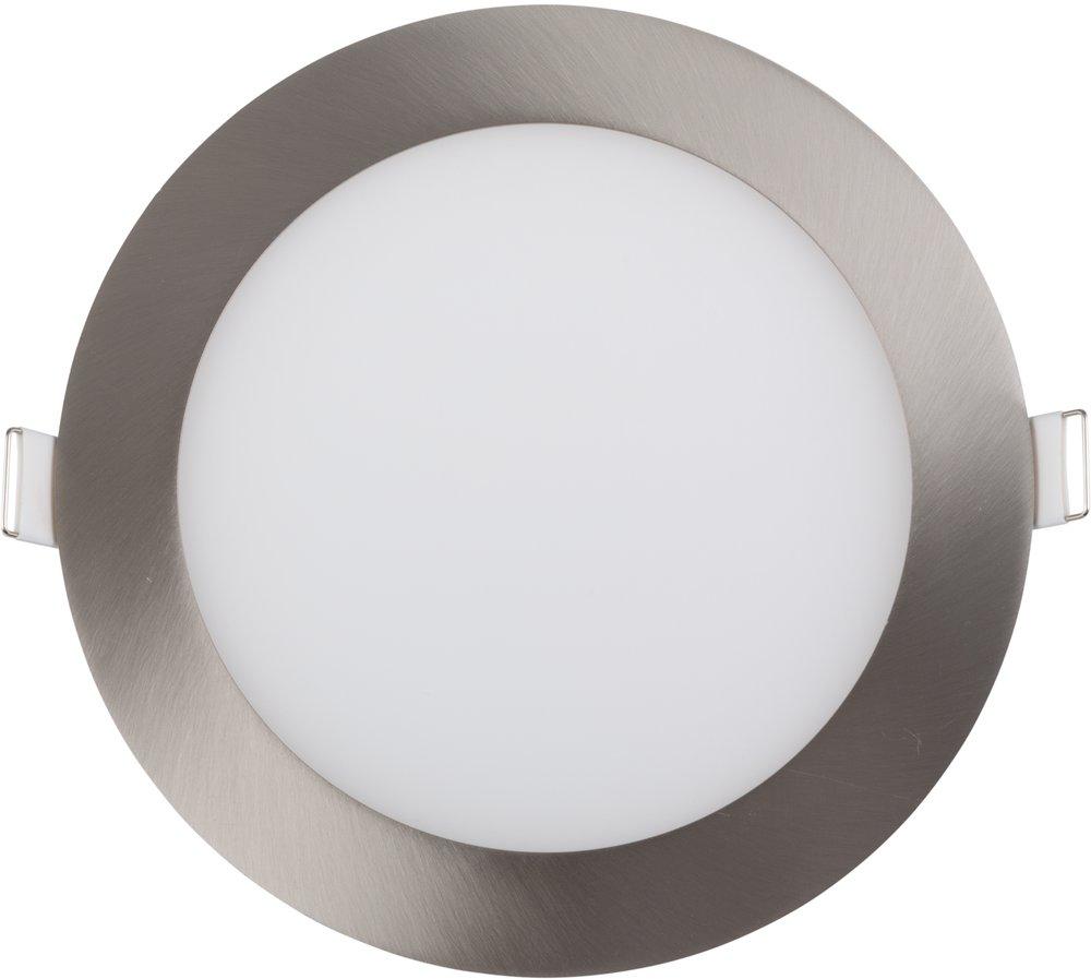 Sehr Lampen & Leuchten online: Kiom24 Designlamps RI88