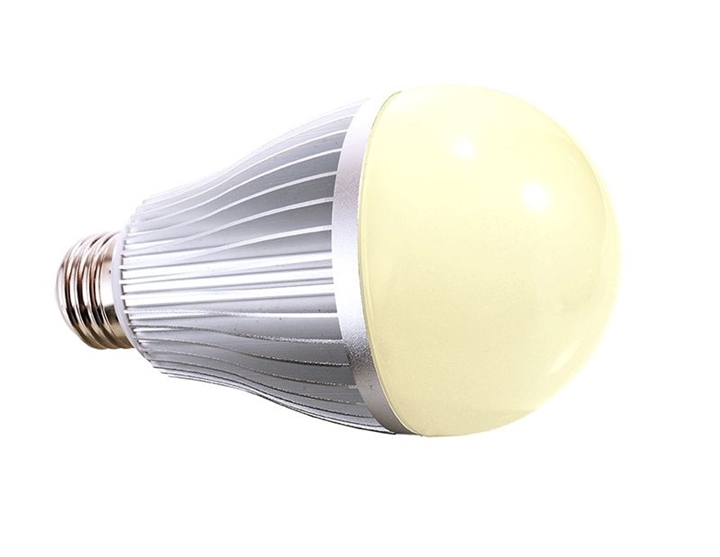 Led Lampen E27 : Er set led leuchtmittel filament e led a w k