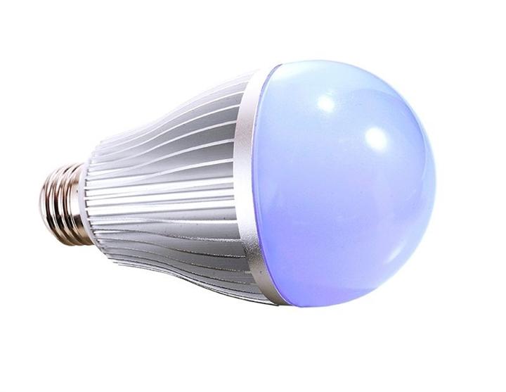 Led Lampen E27 : Lampen & leuchten online: kiom24 designlamps