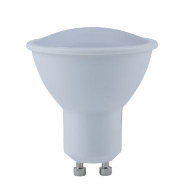 LED Leuchtmittel Reflektorform RGBW 120° 1,2W/4W 250 lm