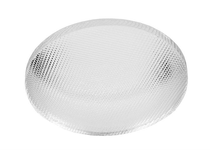 Spread Lens 40° für Serie Klara / Nihal Mini / Rigel Mini / Uni II