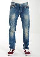 BLEND Twister Jeans Slim Fit