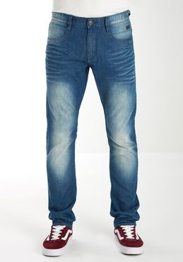 BLEND Blizzard Jeans Regular Fit – Bild 13