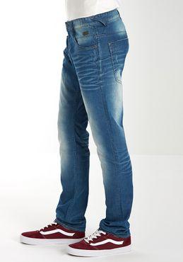 BLEND Blizzard Jeans Regular Fit – Bild 15