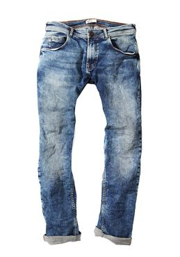 BLEND Blizzard Jeans Regular Fit – Bild 16