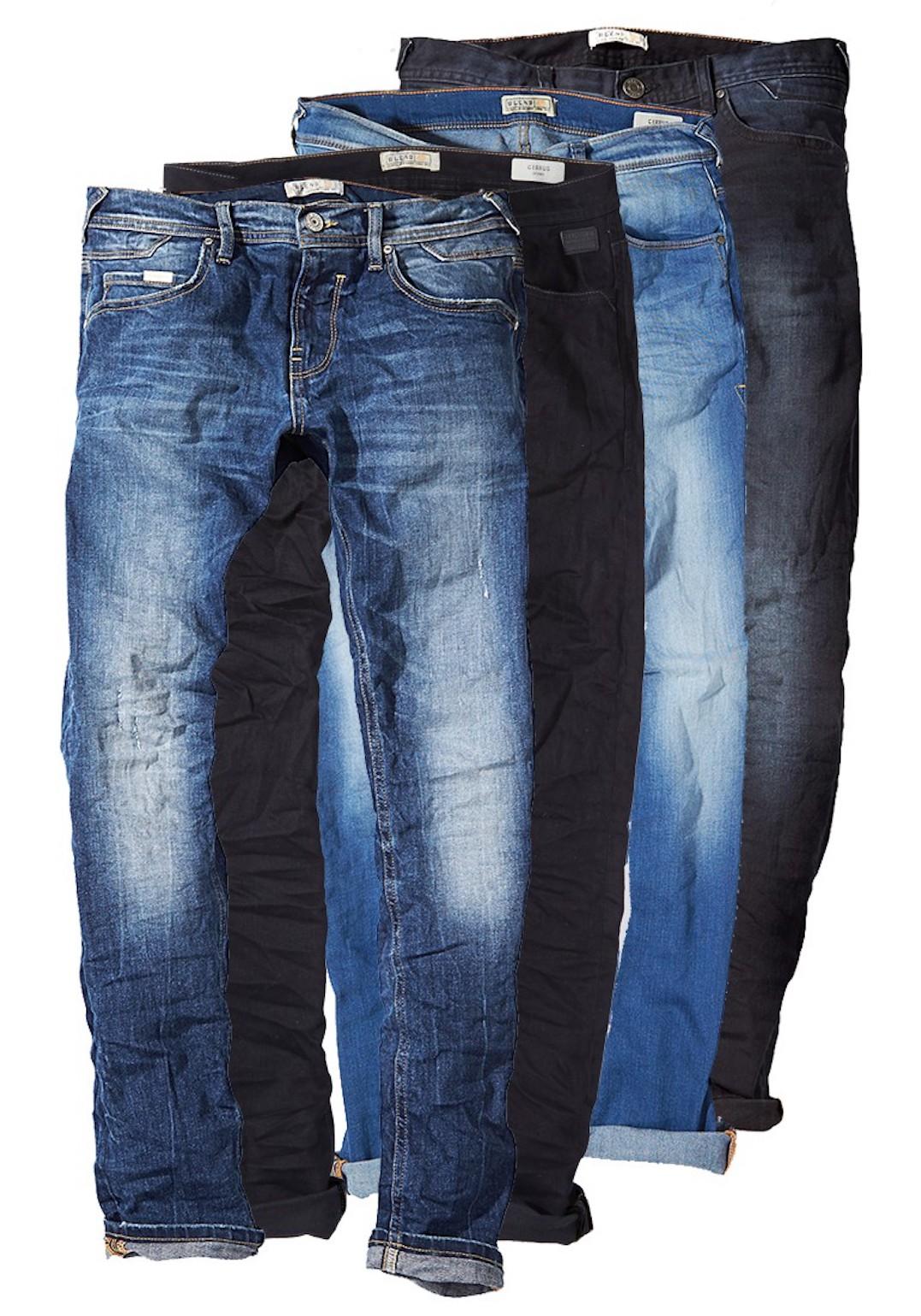 BLEND Cirrus Jeans Skinny Fit
