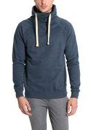 BLEND Alec 703582ME Sweatshirt