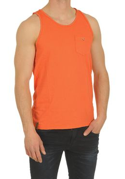 INDICODE Haley Tank Top – Bild 15