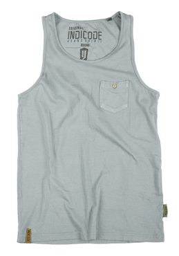 INDICODE Haley Tank Top – Bild 11