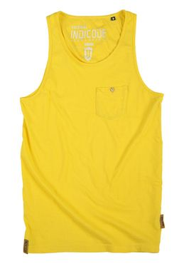 INDICODE Haley Tank Top – Bild 23