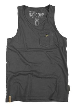 INDICODE Haley Tank Top – Bild 20