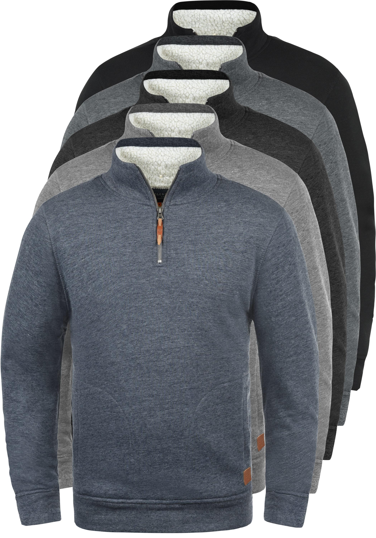 BLEND Tedius 20700201ME Sweatshirt