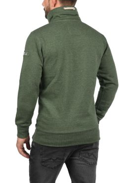 SOLID TripTroyer Sweatshirt – Bild 10
