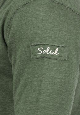 SOLID TripTroyer Sweatshirt – Bild 12