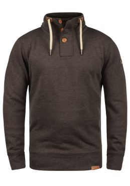 SOLID TripTroyer Sweatshirt – Bild 14
