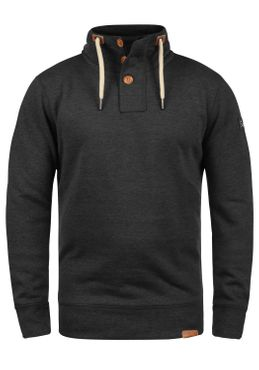 SOLID TripTroyer Sweatshirt – Bild 20