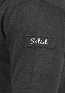 SOLID TripTroyer Sweatshirt – Bild 24