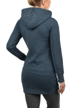 DESIRES Derby Long Sweatjacke – Bild 24