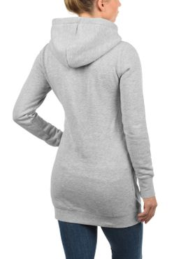 DESIRES Derby Long Sweatjacke – Bild 20