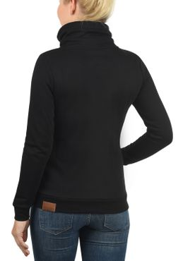 DESIRES Vicky Zipper Sweatjacke – Bild 9