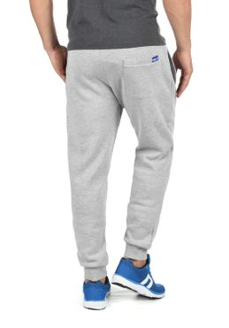 SOLID Benn Pant Sweat Pants – Bild 8