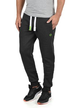 SOLID Benn Pant Sweat Pants – Bild 25