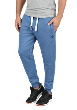 SOLID Benn Pant Sweat Pants – Bild 22