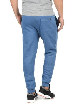 SOLID Benn Pant Sweat Pants – Bild 23
