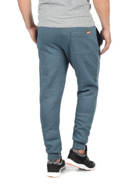 SOLID Benn Pant Sweat Pants – Bild 20