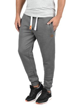 SOLID Benn Pant Sweat Pants – Bild 16