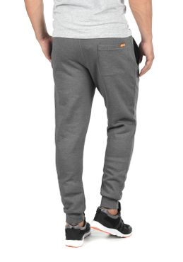 SOLID Benn Pant Sweat Pants – Bild 17