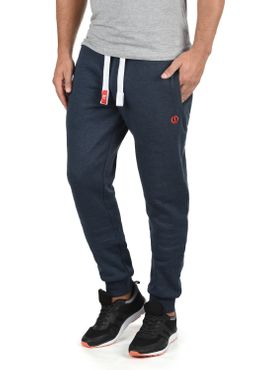 SOLID Benn Pant Sweat Pants – Bild 10