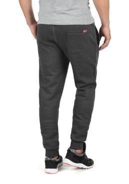 SOLID Benn Pant Sweat Pants – Bild 5