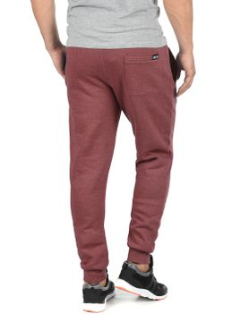 SOLID Benn Pant Sweat Pants – Bild 2
