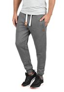SOLID Benn Pant Sweat Pants