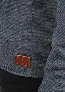 BLEND Dan 20700587ME Strickpullover